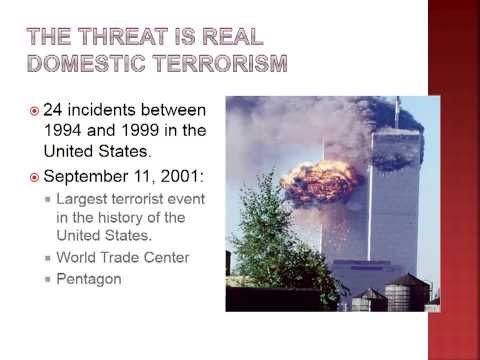 WI DHS Weapons of Mass Destruction (2013)