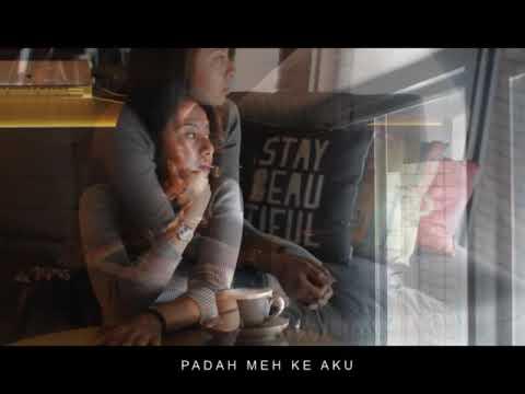 ASAL KAU BAHAGIA / TUA NANGKA DITU AJA - COVER BY BRENDA YEO (IBAN VERSION)