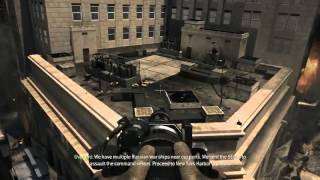 Call of Duty: Modern Warfare 3 acer aspire 7741g max details gameplay