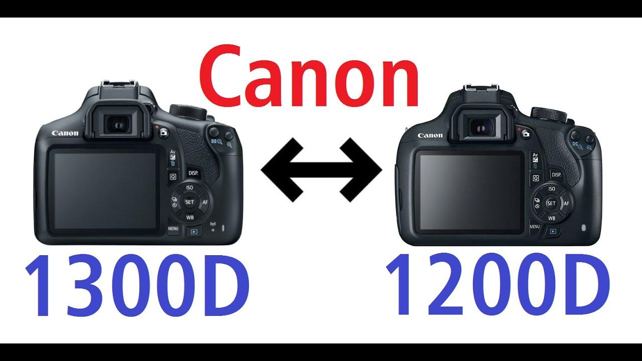 canon rebel t6 manual focus