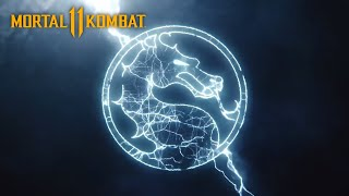 Mortal Kombat 11: The Reveal - THIS LIVE STREAM MAY INCLUDE CONTENT INAPPROPRIATE FOR CHILDREN thumbnail