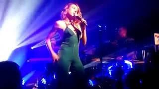 Iowa - Бьёт бит (live) (20.08.16)
