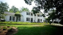 4161 Vine Grove Rd Vine Grove, Kentucky 40175 MLS# 10033610