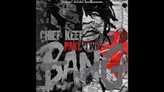 Chief Keef - Hoez N Oz (Bang Part 2) (Lyrics!)