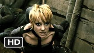 Sucker Punch #2 Movie CLIP - The Bunker (2011) HD