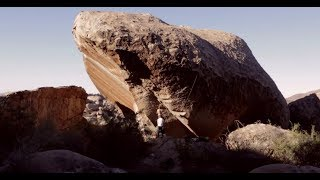 This Boulder Is Like Something from Mars. Its Problems Are Even Crazier | Viva Peñoles, Ep. 5