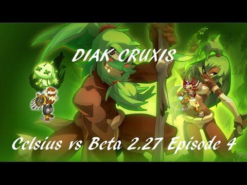 beta dofus 2.27
