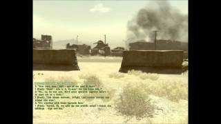 ARMA II Reinforcements HD gameplay
