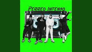 Play Perreo Intenso