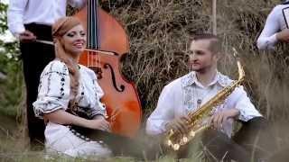 Bianca Munteanu - Pana mai rodeste nucul