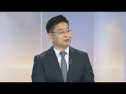 [뉴스현장] 요금 수납원, 고속도로 점거 농성…2시간 만에 해제 / 연합뉴스TV (YonhapnewsTV)
