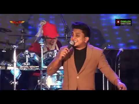 ashan-fernando-with-flashback-live-in-ambalangoda-2017
