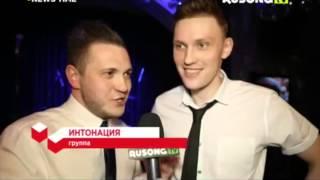 NEWS TIME RUSONG TV Выпуск 74