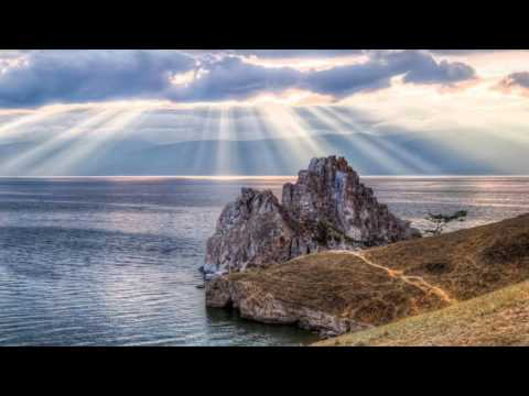 3 HOURS Healing Gregorian Chant 432Hz | Bendictus | Powerful