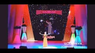 SUMMAYA-Т1яхьа Хир Ду(new 2014)