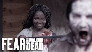 next-on-the-fear-the-walking-dead-season-4-finale-i-lose-myself
