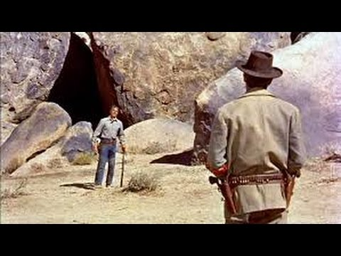 Western Movie 2016 Action Full Length Movies In English