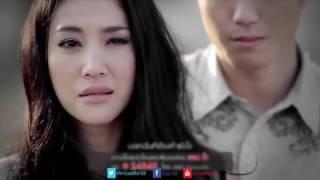 Neha Kakkar New Song Dard Dilo Ke Kam Ho Jate ( New Album)