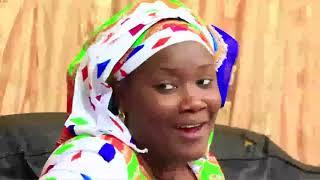 Séri Bés - épisode 28 : Sénégal Ndiaye (1ère partie)
