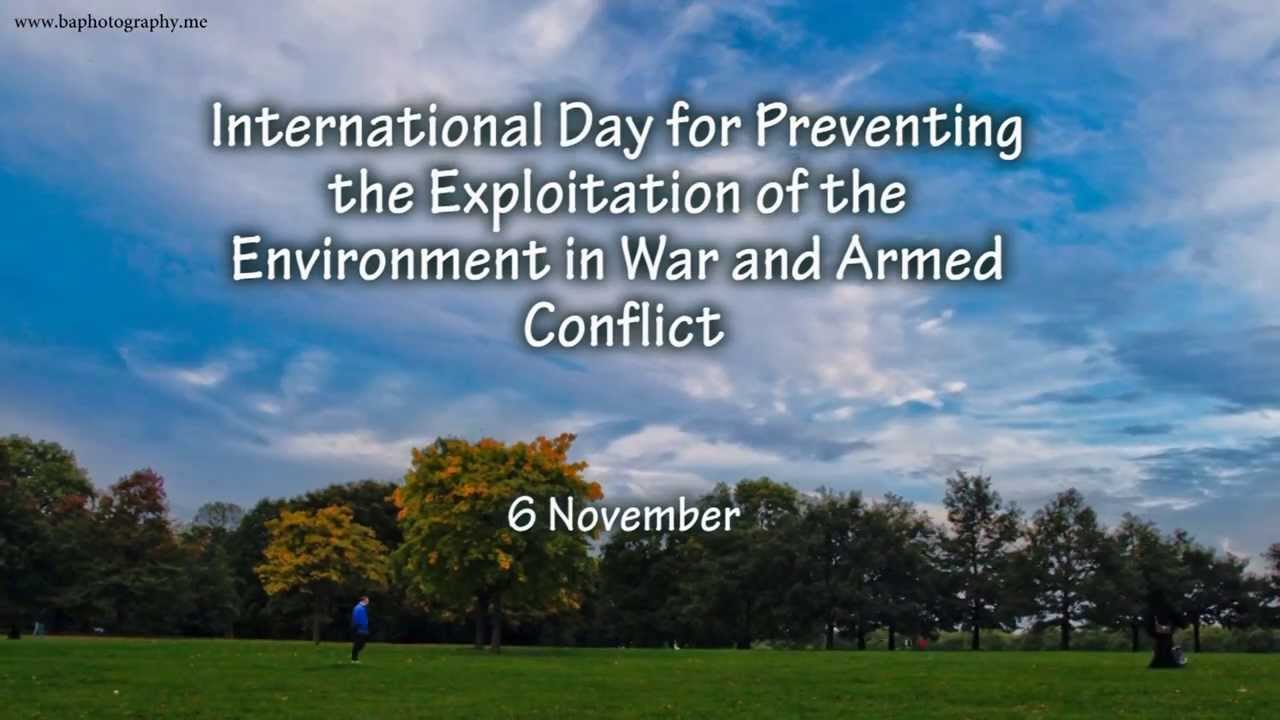the gendering of international conflict 2018-07-11 stockholm international peace research institute sipri is an independent international institute dedicated to research into conflict, armaments, arms control and disarmament established in 1966, sipri provides data, analysis.
