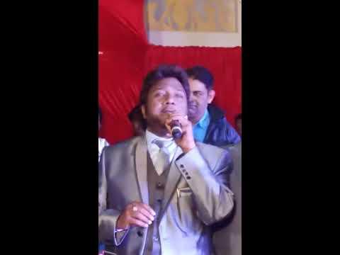 Piya Milan Di Raaat  Sardool Sikander  Kush Ahuja Marriage Delhi