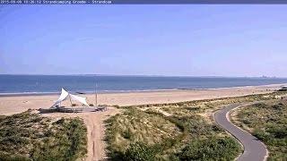 Strandcam - Strandcamping Groede Zeeland