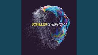 Sommernacht (Live)