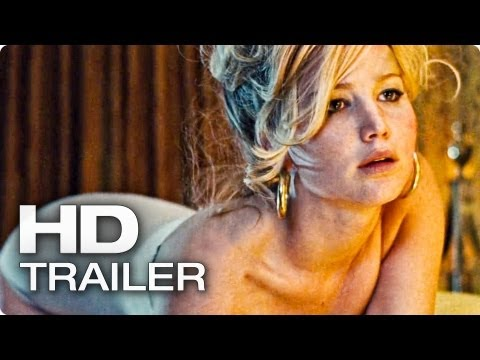 american-hustle-offizieller-trailer-deutsch-german-|-2014-[hd]