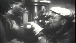 -Kriegsmarine - Barcos de Aço, Corações de Ferro-2 /3.