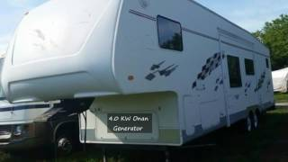 Video 37 Foot Toy Hauler For Sale download MP3, 3GP, MP4, WEBM, AVI, FLV Mei 2018