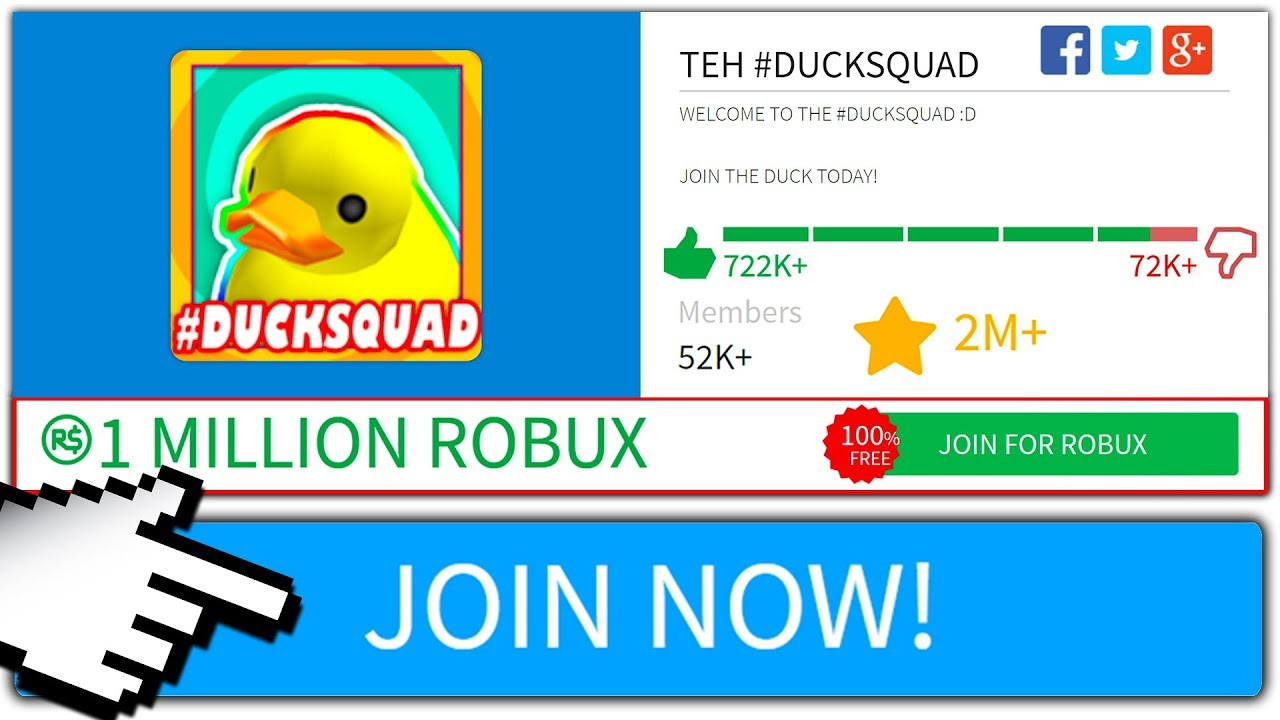 Groups With Free Robux | Free Roblox Lua Injector