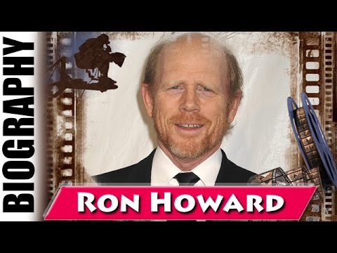 A sociological analysis of ron howards
