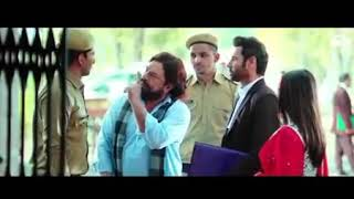 Carry on jatta 2 comedy movies seen|gippy grewall |2018