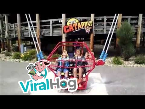 slingshot ride wardrobe fails