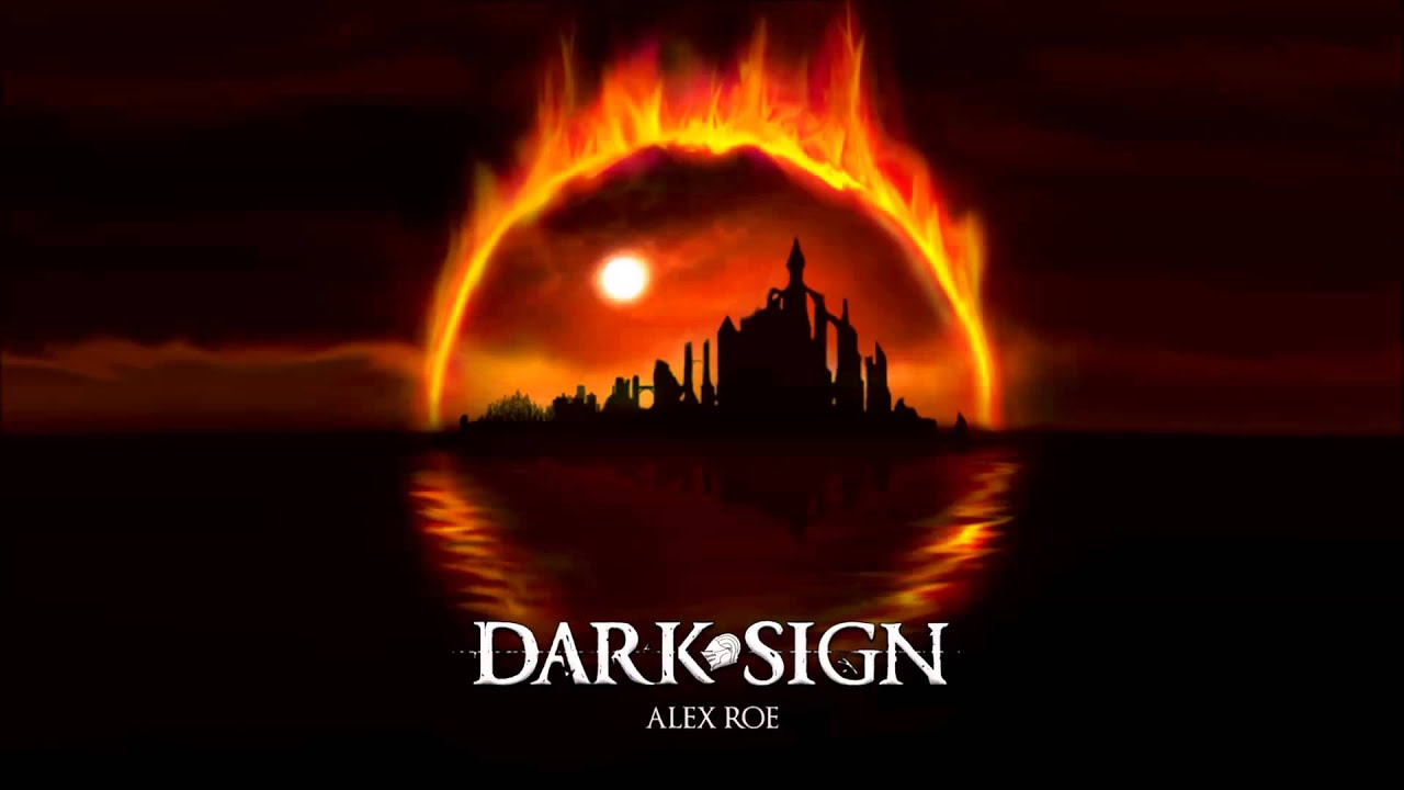 Darksign Branded With The Darksign Youtube