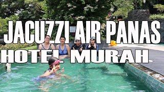 Video Anak Kecil Lucu Berenang Senang Di Hotel Mewah Bandung - Anak Kecil Main Air Di Kolam Anak
