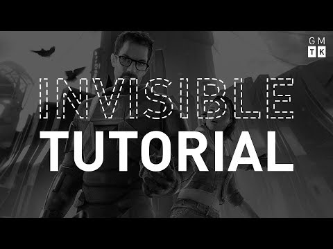 Half-Life 2's Invisible Tutorial | Game Maker's Toolkit