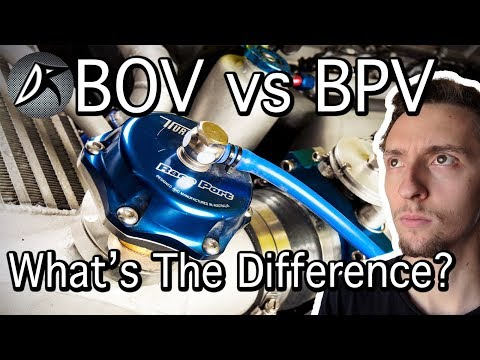 BOV vs BPV: What's the Real Difference?