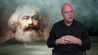 MARX,MARXISM AND THEOLOGY BY CHRISTOPHER BRITTAIN