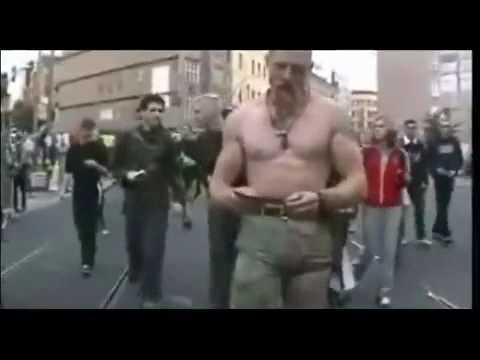 [FULL] Techno Viking