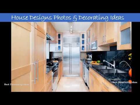 Track Lighting Kitchen Design | Inside Interior Design Picture Tips For  Modern Homes U0026 Room
