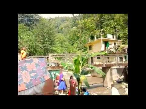 Limbu.Sakmura Wademma Sewa ,Bansbotay..Darjeeling