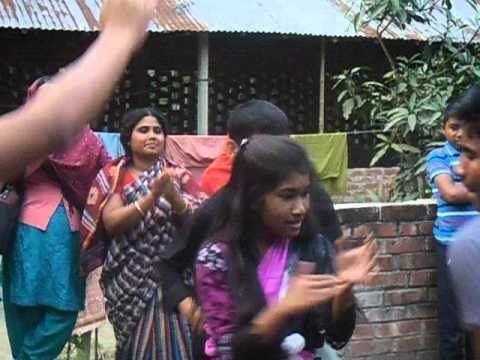 sexi girl in bangladesh