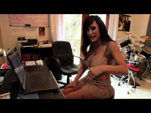Pentagon worker viewed porn every two minutes for three monthsиз YouTube · Длительность: 1 мин2 с