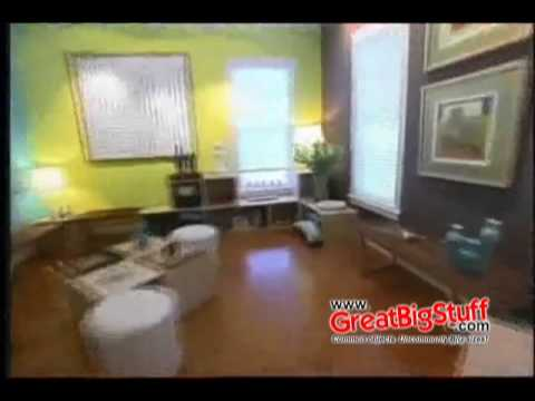 Extreme Makeover Home Edition Bedroom Ideas 2 Magnificent Inspiration Ideas