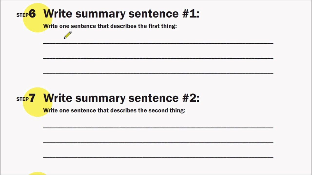 A Good Introduction for Compare and Contrast Essay