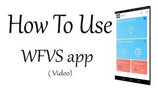 2019 How To Set Whatsapp Full Video Status | WFVS 2018 - Status Saver / Downloader