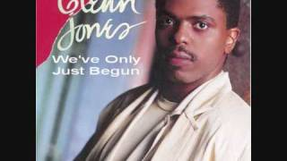 Glenn Jones - We