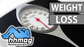 Lose Weight Fast Proven Methods - Easy Fat Loss Tips To Lose Belly Fat