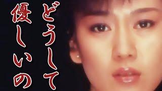 女優の早乙女愛さん。 もうなくなってから10年が経ちましたね。 今見ても、これだけ美しい女性がいるのかと思う程 謎が多い美人女優の波乱万丈の人生が凄すぎる!